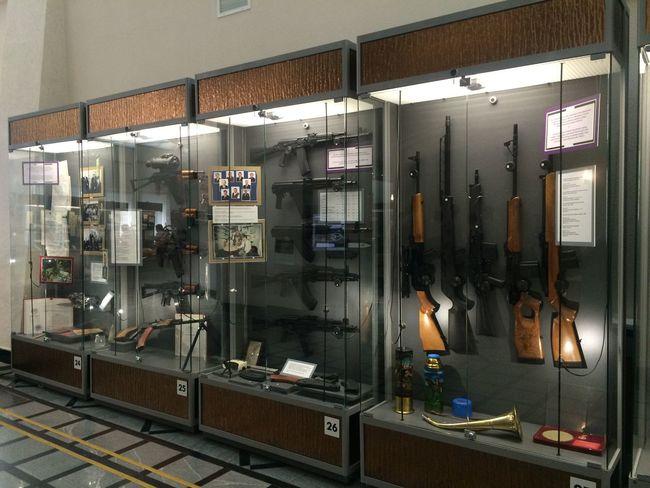 Museum Kalashnikov Kalashnikov Rifle ижевск Russia Weapon Weapons Pride Countryman Ak