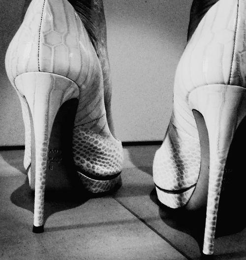 high heels Heelsobsession Heels For The Ladies Heels Only Heels High, Head High, Standards Even Higher ✨ Heels For Today