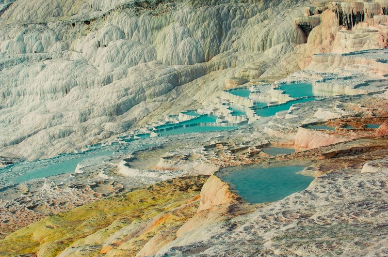 an amazing place... EyeEm Market © EyeEm Nature Collection Eyeem Marketplace Nature Collection Photography In Motion Terrace Turkey Türkiye World Heritage Color Of Life Eyeem Collection Eyeem Turkey Landscapes Nature Beauty Nature Is Art Nature Lover Nature Makes Me Smile Pamukkale Photography #photo #photos #pic #pics #tagsforlikes #picture #pictures #snapshot #art #beautiful #instagood #picoftheday #photooftheday #color #all_shots #exposure #composition #focus #capture #moment Photography By Me Turkey ♡ Turkeyphotooftheday Turkish Worldcaptures Worldwide_shot