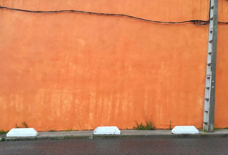 Minimalism Minimal Minimalobsession Minimalistic Minimalist Photography  Orange Color