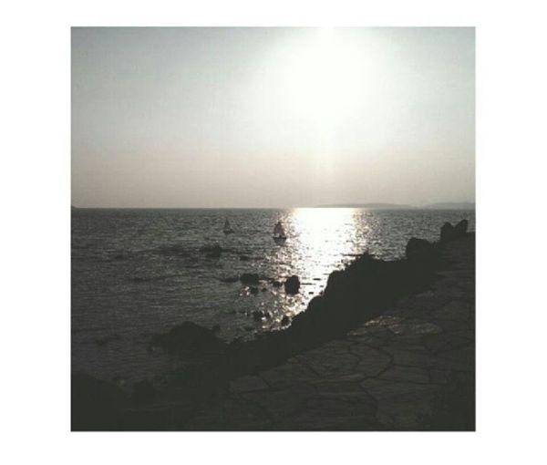 Sea Sun_collection