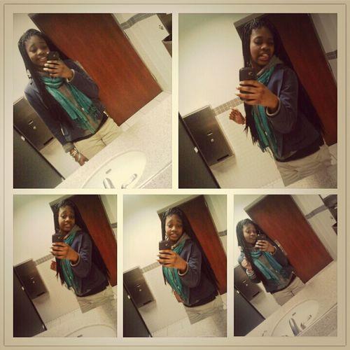 Public Bathroom Pics Are Gross  But Hayy Im Cute Lollol 