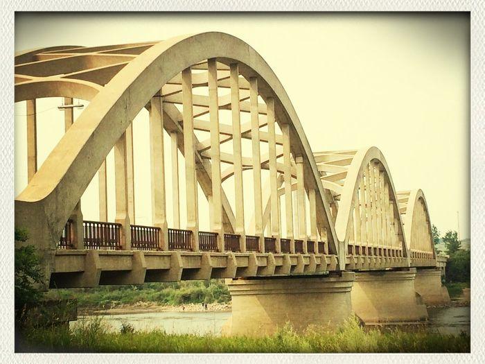 Love this bridge lol