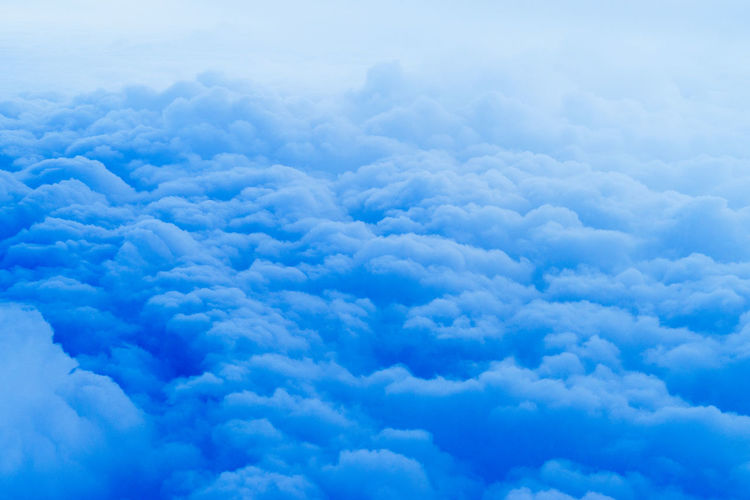 Airplane Clouds Clouds And Sky Clouds Japanese Sky Over The Clouds Over Blue Clouded Skies Blue Clouds Cloud Cloud - Sky Cloud Sky Cloudscape Cloud And Sky Airplaneview Airplane View Blue Color Blue Blue And White Wrinkles Japan Photography Japan Japan Scenery Landscapes Landscape Landscape_photography