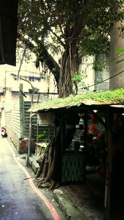 Cityscape Streetphotography Taiwanscape 陋巷好風光