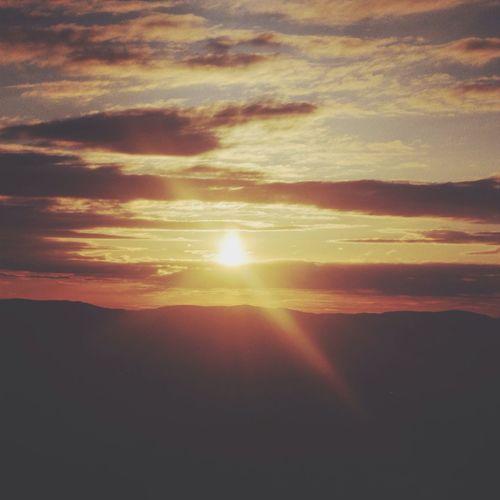 first sun 2014