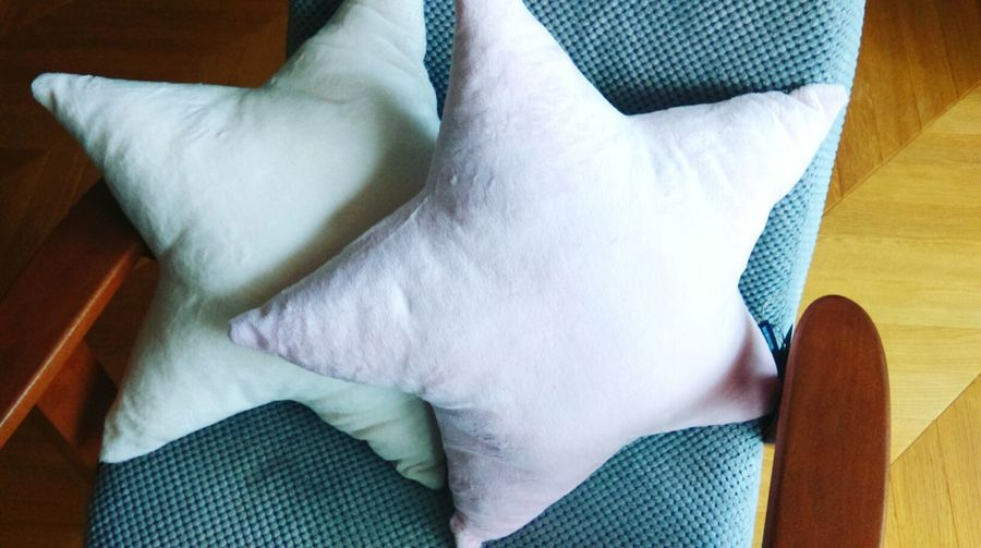 DIY At Home Blaziakowe Sewing Stuff DIY Pillow Baby Diy Project