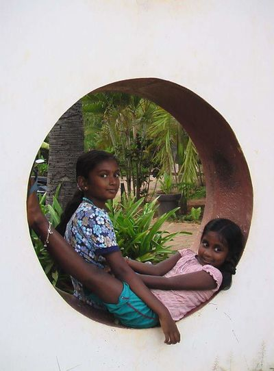 Circle Girls Pondicherry Indian Children Togetherness Shootermag Holiday Fun Cheerful Friendship Bestfriend Sisters Sisterhood Outdoor Streetphotography Playing Playground India Childhood Children Only Girls People Full Length Cheerful Happiness Real People Outdoors Smiling Day Females Portrait EyeEmNewHere Fashion Stories