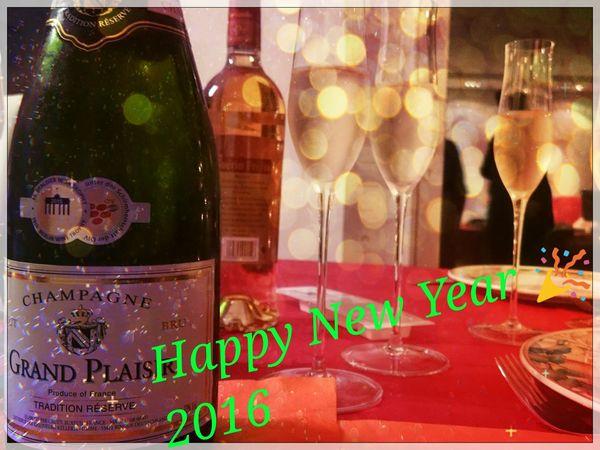 wünsche euch allen einen guten rutsch....Mini Bar Attack Happynewyear Jahreswechsel For You ;-) EyeEm Deutschland