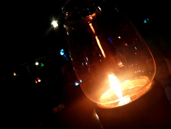 Old Days Lamp Fire Warmth Night Art Is Everywhere EyeEmNewHere Candlelight Midnight Candle Flames Heat Light Light And Shadow Le2 Le2 Camera LeEco Le2 LeEco Soft Touching Beautiful Warm