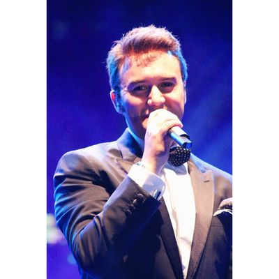 My Hobby Concert Mustafaceceli