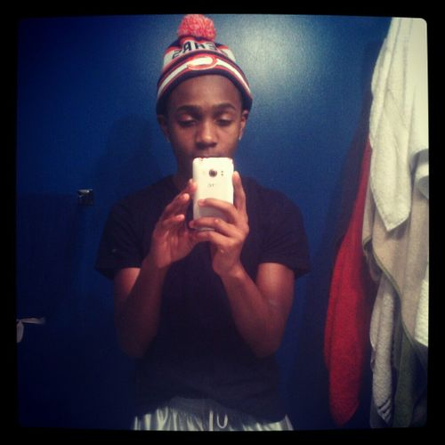 #old Pic