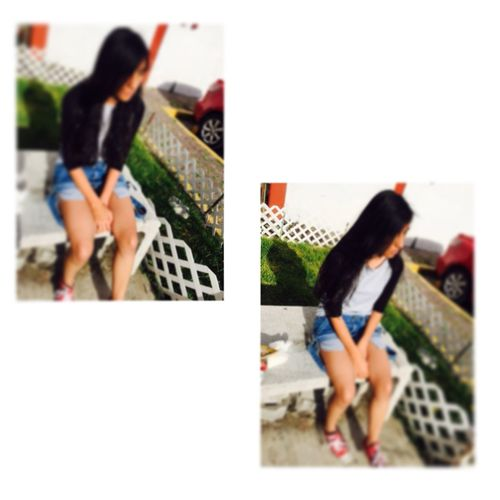 Like O Que🙊 Likeforlike Follow4follow ??