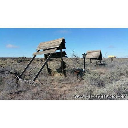 Abandoned Abandonedbuilding Abandonedplaces Arizona Camping Decay Forgottenplaces Ghosttowns Hopi Mormons  Navajo Roadtrip Route66 Rt66 Ruins RuralExploration Rurex Urbanexploration Urbex