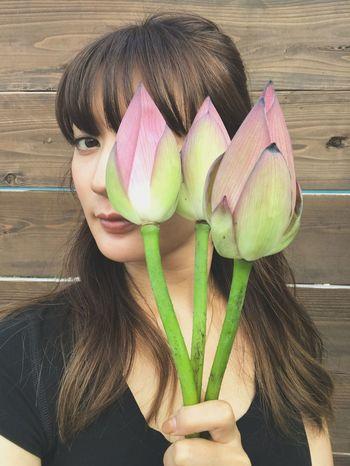Lotus💜 Flower Happy EyeEmSelect Eye4photography  EyeEm Best Shots Lotus Lotus Flower Flower Head Flowers Flower Collection Flowerporn