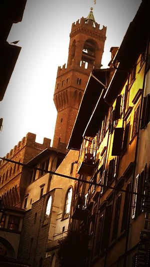 Taking Photos Enjoying Life Via Dei Neri Scorci Florence Italy❤️ Amo La Mia Città City Of Art
