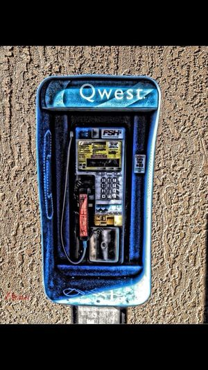 I'm at a payphone trying to call home All of my change I spent on you Where have the times gone, baby it's all wrong Where are the plans we made for two?~maroon5 Lyricsmania  HDR