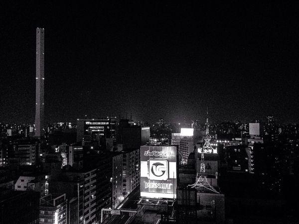 Streetphotography Cityscapes Black & White Streetphoto_bw Blackandwhite Monochrome