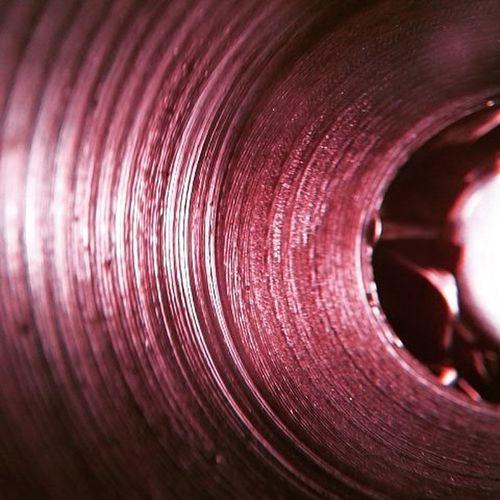 Dedolight Textures Deeplavender Vinyl Metaltube