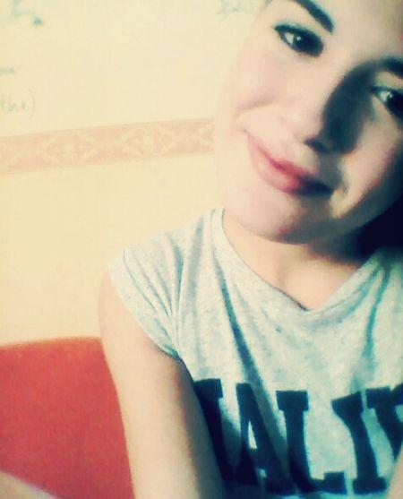 Goodmorning ♥