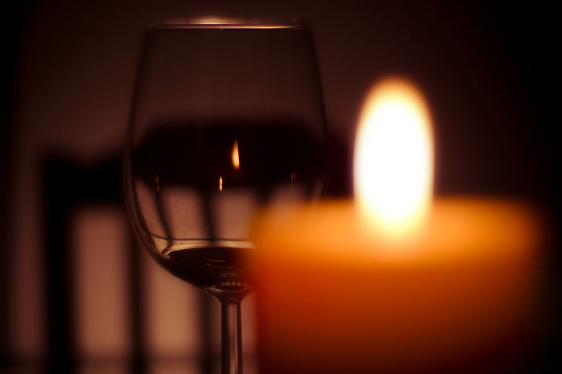 Atmospheric Mood Close To You Cosy Cuzzy Desire Emptiness In Anticipation Laying A Table Romantic Dinner Waiting For You Wine Moments Wine Moments. Winter
