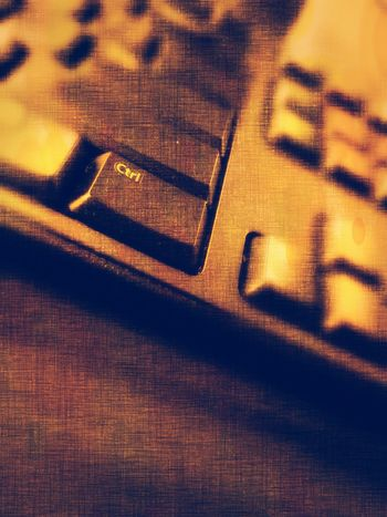 Down time at work. Computer Keyboard Close Up Artsy Fartsy Randomshot What's Before Me Everyday Objects Andrography Officelife Common Objects Popular Photos