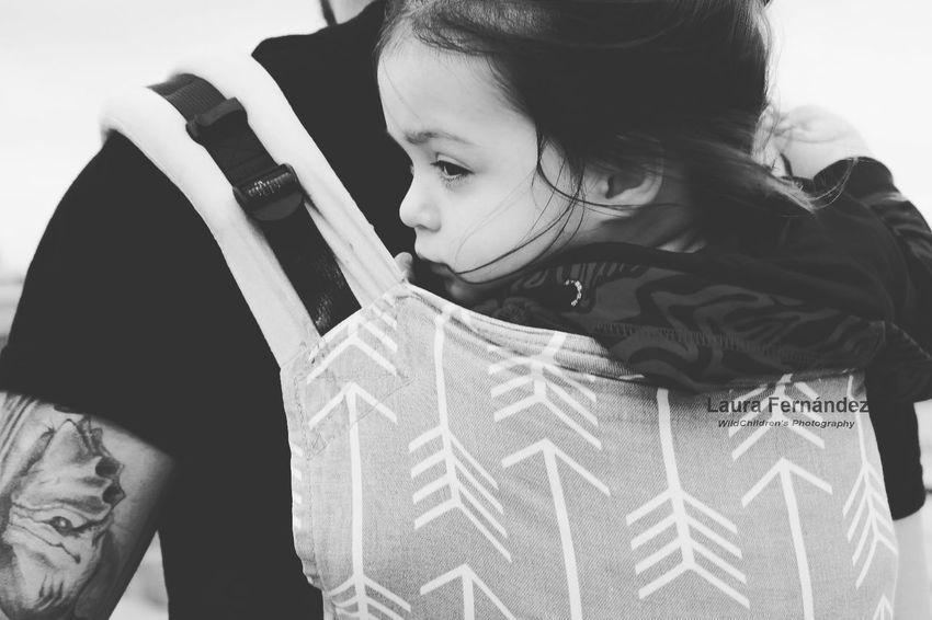 Daddyslittlegirl Wildchild Ireland🍀 Photography Outdoor Photography Picoftheday Love ♥ Galway Enjoying Life Photooftheday Loveofmylife