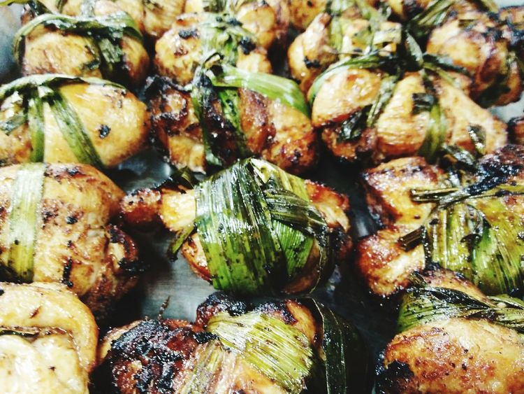 Food And Drink Food Close-up Freshness No People Healthy Eating Indoors  Backgrounds Day Ready-to-eat Foodphotography Food Porn Yummy Foodporn Foodie Diner Temptation Serving Size Freshness Food And Drink Plate Indulgence Dine Roast Chicken Roast