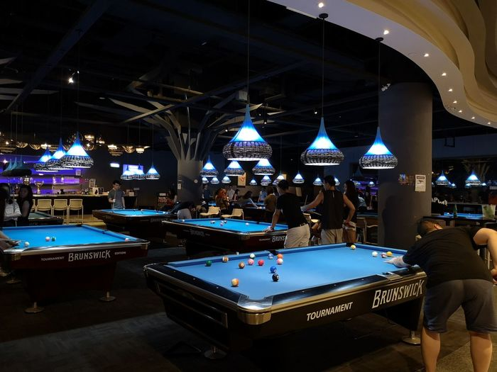 Pool Ball Pool Table Pool Time Pool - Cue Sport Pool Cue Pool Raft Poolbar Snooker Ball Snooker And Pool Snooker Table Snooker_hall Bar Snooker Club Snooker Game City Illuminated Full Length Leisure Games Pub Pool Snooker Pool Hall Cue Ball Nightclub