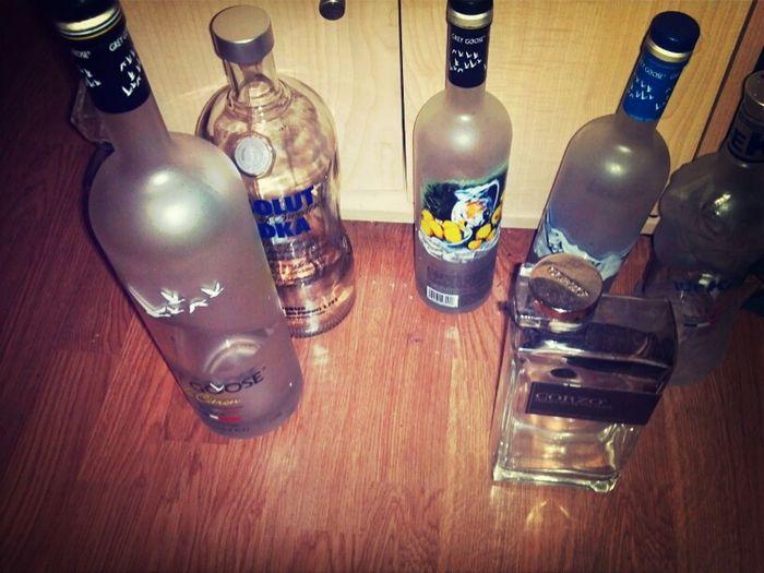 #Bottlessss