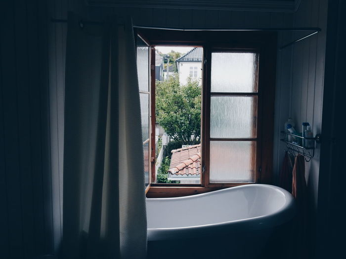 Interior Style Bathroom Art Interior Design Interior Interior Views Bath Bathroom Bath Time Window