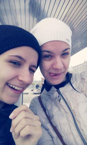Водичка супер))))