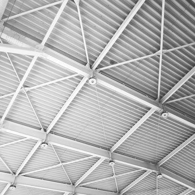 Gym ceiling Ceiling Gym Ceiling 体育館 体育館の天井
