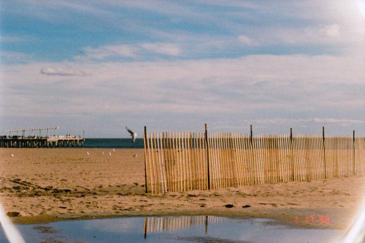 New York City 35mm 35mmfilmphotography 35mm Film Retro City Vacations Holiday