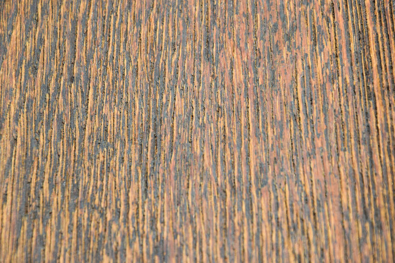 Hard Natural Nature Background Brown Day Door Wood Full Frame Furniture Hardwood Nature No People Outdoors Pattern Textured  Wood - Material Wood Baxkground Texture Wood Grain