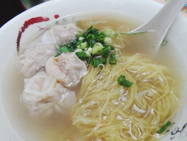 Hongkongfood