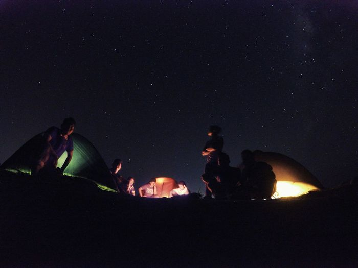 Star gazing:D Gopro Goprohero4 Goprooftheday Stargazing