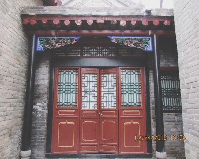 Amazing Architecture Kang Baiwan Manor Chinese Architecture Amazing Check This Out Hello World
