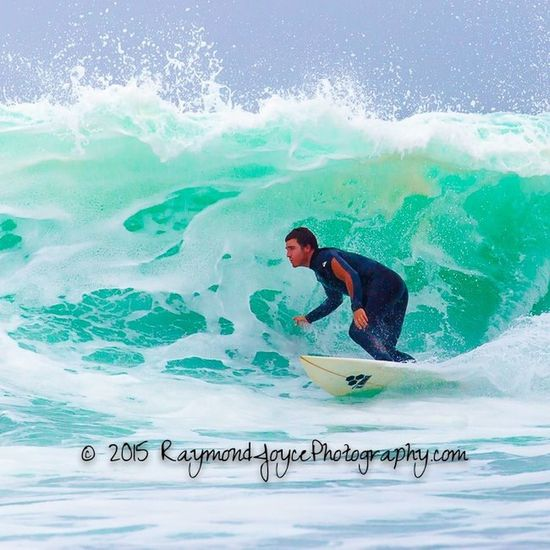 Moments before being swallowed up Socialabsorption Surfing SurfingUSA Surfingphotography Surferdude Surfer Dude Surfingiseverything Surfer Surfingislife Surfing Life