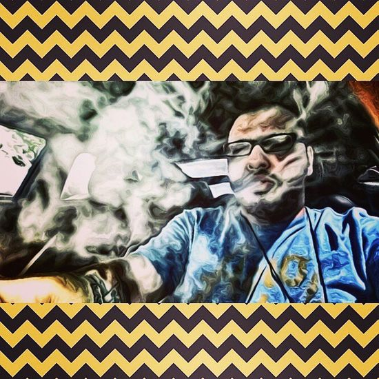 Im just a cloud chaser enjoying the moment. Vape Boxmod Cloudchaser Seeingghosts suicidebunny mothersmilk cuttwood unicornmilk selectvapecult ipvmini2 variablevoltage variablewattage selectvape drcrimmy kittymilk hyundai veloster velosterturbo kdm boosted dailydriven turbo tuner import