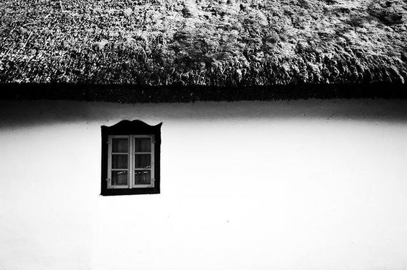Kovačeva domačija Location Scouting Prekmurje House Architecture Old Museum Simplicity Minimalism Countryside Blackandwhite Monochrome Window Wall Oldschool Slovenia Mobile PhonePhotography Sony XPERIA How Do We Build The World? Showcase March Showcase March