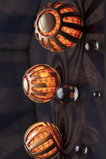 EyeEm Selects Decoration Illuminated Night Indoors  Close-up Photooftheday Decorations Festive Celebration No People Hanging EyeEmNewHere Let's Go. Together. Wine Not Sommergefühle
