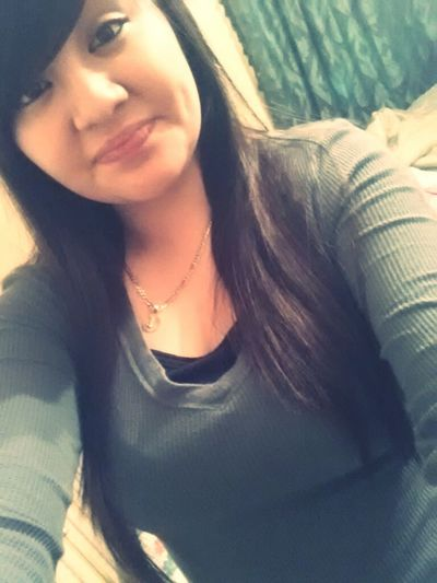 Kinda Old Picturee. :o