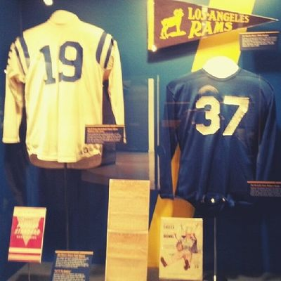 Halloffame Football Retro Oldschool random sports