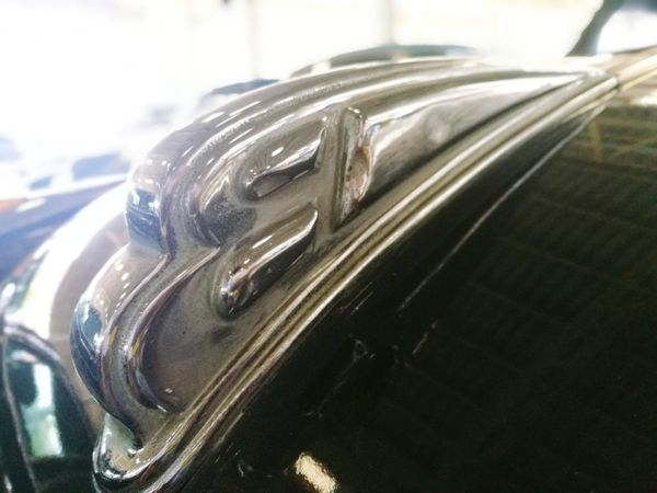 CAR LOGO 67 Metal Car No People Close-up Day Indoors  Car Logo Car Logos Love To Take Photos ❤