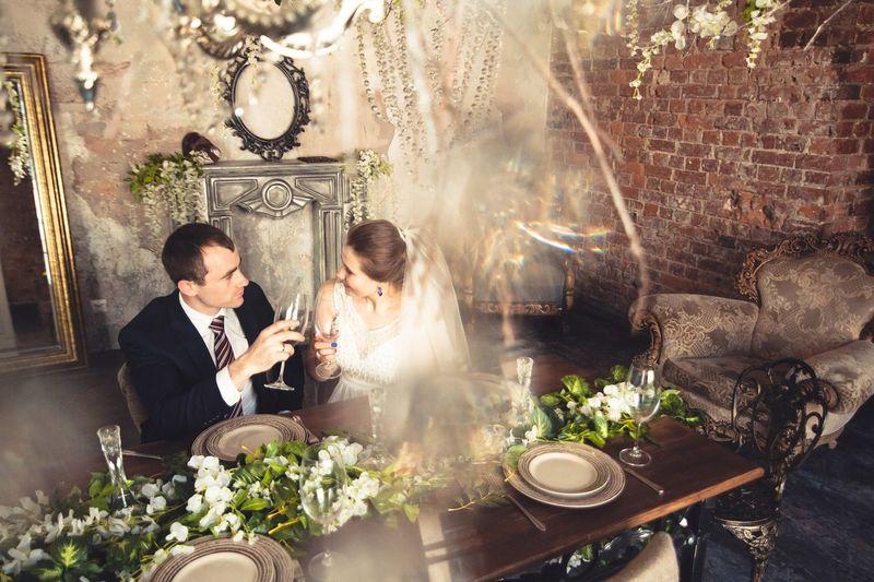 Cheese! Wedding Ceremony Taking Photos Enjoying Life Ekaterina Pogrebnyak Love Wedding Dress Wedding Weddings Wedding Day Wedding Photo First Eyeem Photo Wedding Photos