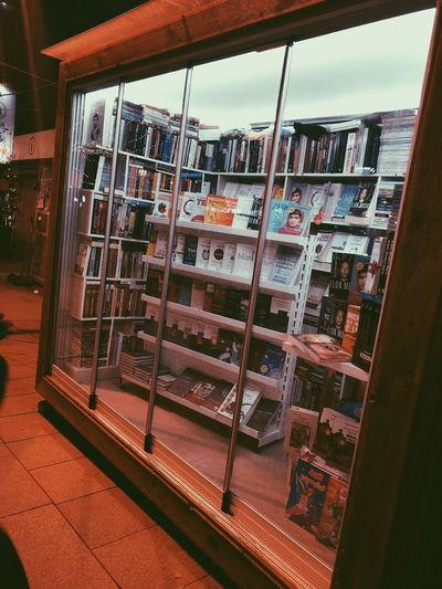 bookshop PRISHTINA Books Bookshop Lovebooks Book City Architecture Sky