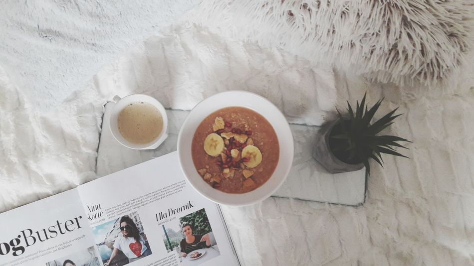 Food And Drink Healthy Eating Food Morning Rain Lifestyles Croatia Girl Magazine Croatia Love Sweet Coffee Flower