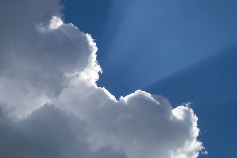 lightbeam Cloud