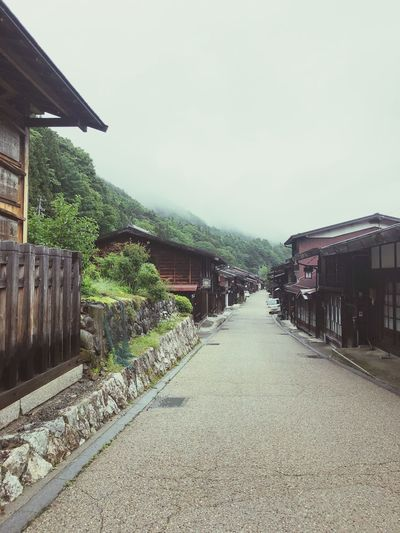#japan #gifu
